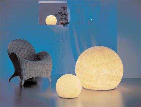 moonlight globe lights landscaping network