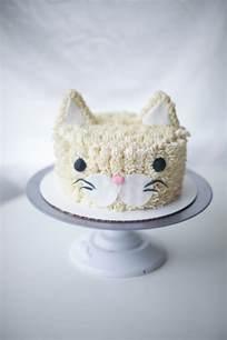 katzen kuchen coco cake land cakes cupcakes vancouver bc a real cool