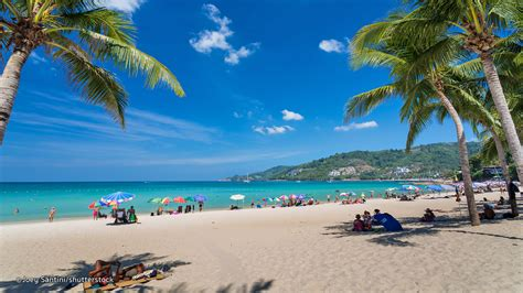best hotel in phuket patong patong map phuket maps