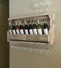 charming Decorative Key Racks For The Home #3: Pallet-wine-rack-design.jpg