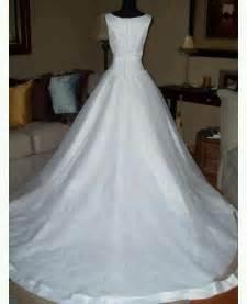 hepburn wedding dress style hepburn wedding dress reference wedding decoration
