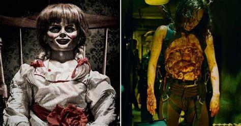 best horror movies of 2017 best horror movies of 2017