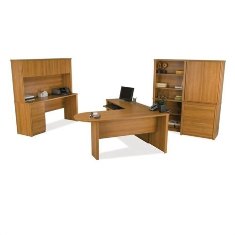 Xiongpai Office Furniture Factory Bestar Office Furniture Factory Brand Outlets