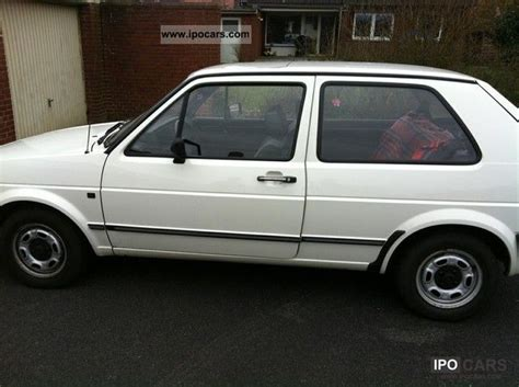 volkswagen golf 1985 volkswagen golf 1985