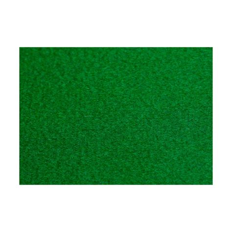 pool table green felt dark green felt for 8 ft pool pool