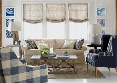 comfort zone living room ethan allen