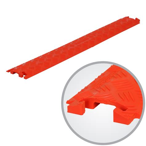 Cable Protector cable protectors mysafetysign
