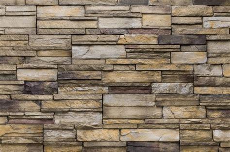 ledgestone pattern mortarless panelized stone veneer