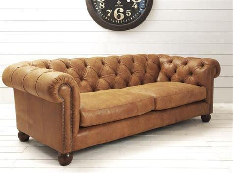 Modern Furniture Modern Furniture Manufacturer Modern The Modern Furniture Company