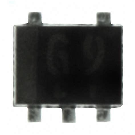 transistor toshiba gt60n321 transistor toshiba gt60n321 28 images semiconductor gt60n321 gt 60n321 n channel transistor