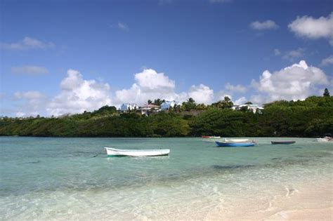 mauritius attractions am meer picture of mauritius attractions day tours