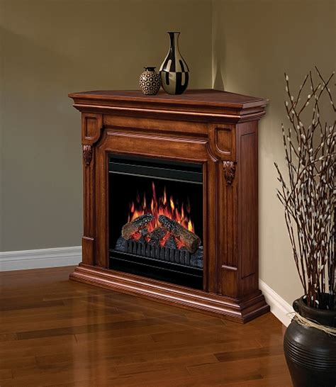 Dimplex Electric Corner Fireplace by Bowden S Fireside Electric Fireplaces Bowden S Fireside