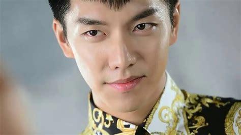 lee seung gi odyssey behind the scenes hwayugi lee seung gi oh yeon seo hwayuki