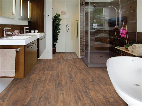 costco vinyl plank floors olympian room view like this shaw flooring costco flooring plank brown and room