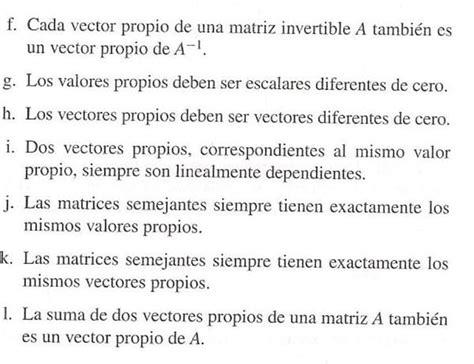 preguntas sobre valores personales preguntas de falso y verdadero sobre diagonalizaci 243 n