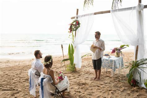 bodas en la playa organizacion de bodas en la share the knownledge organizaci 243 n de bodas en la playa fot 243 grafos de costa rica
