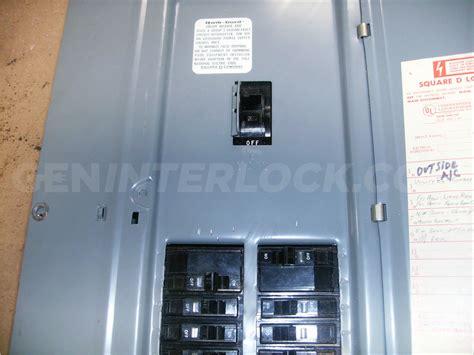 Panel Interlock 2 Phase Chint x interlock wiring diagram fluorescent light wiring diagram wiring diagram elsalvadorla