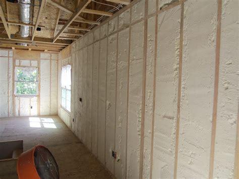 Home Depot Bow Windows building envelope spray foam insulation windows amp more