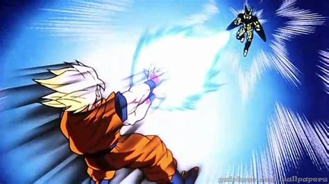 Häuser Kaufen Köthen by All 19 Characters Who Can Use Kamehameha Technique