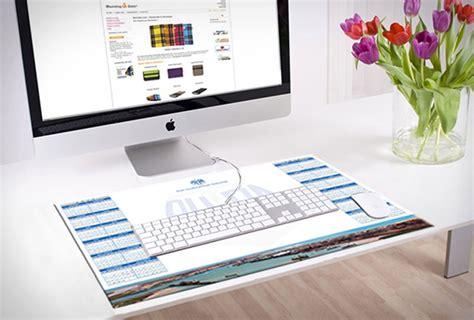 diy kitchen design software diy kitchen design software plumbing plan