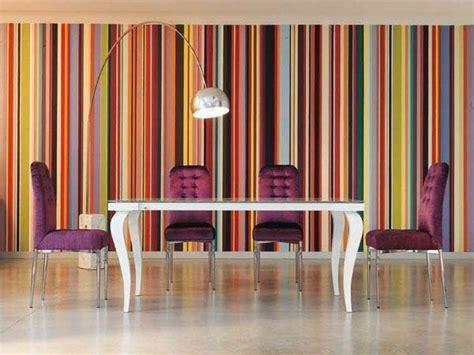 tavoli e sedie moderne tavoli e sedie moderne cuneo mobilificio parola luigi