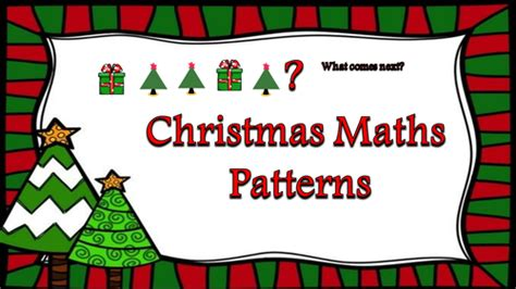 top marks pattern activities top marks teaching resources s shop teaching resources tes
