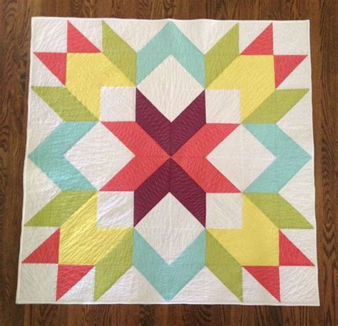 Iowa Quilt Block by 17 Best Images About Barn Quilts On Iowa City