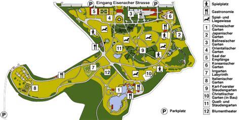 Britzer Garten Lageplan by G 228 Rten Der Welt Parel In Marzahn Berlijnblog Nl