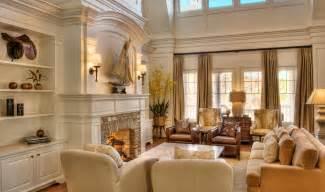 great rooms gabriel builders