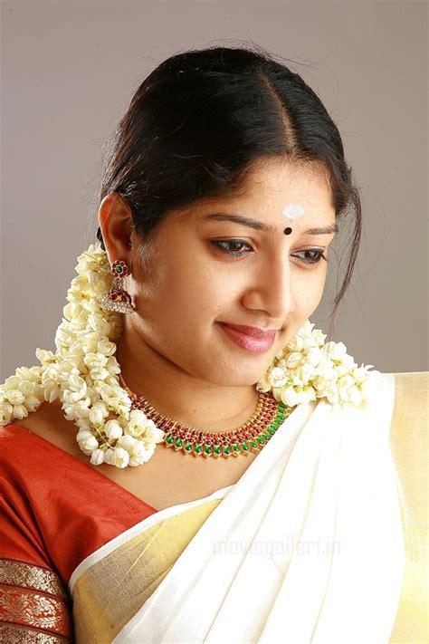 most beautiful malayalam actress of all time www anumol malayalam actress google search mallu
