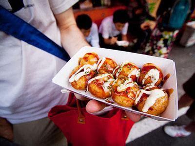 langkah membuat takoyaki world cuisine recipes resep dan cara membuat takoyaki