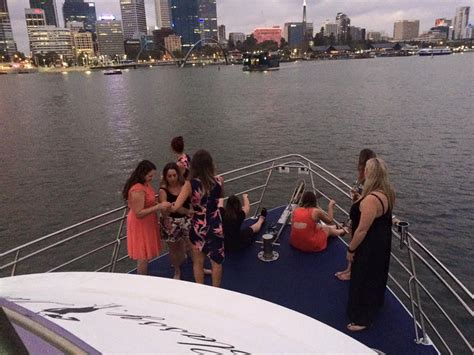 party boat hire fishing perth boat charters and swan river cruises rottnest