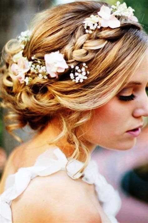 hairstyles cute updos your guide to the best hairstyles new ideas for 2018