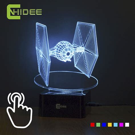aliexpress buy creative gifts wars tie fighter