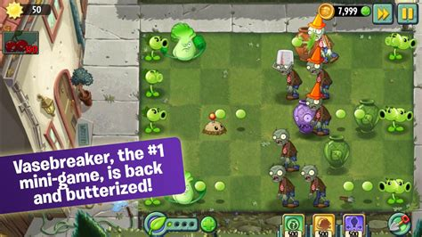download game android mod plant vs zombie 2 plants vs zombies 2 apk v4 5 2 mod download mobile apps
