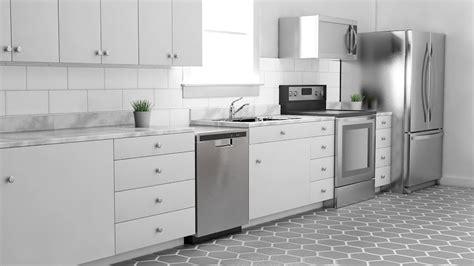How to Design a Kitchen Set in Cinema 4D   Set Designer