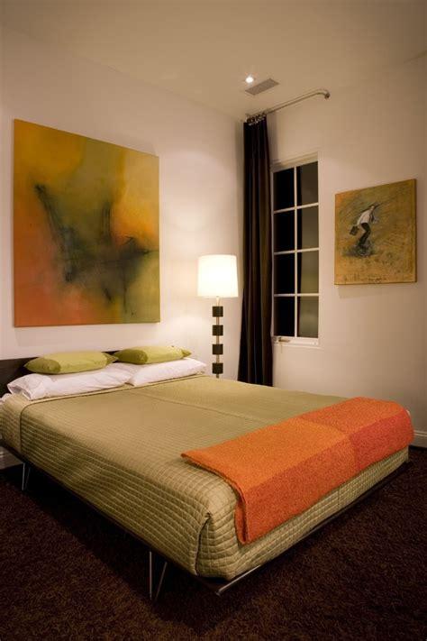 beds  headboards bedroom contemporary  brown