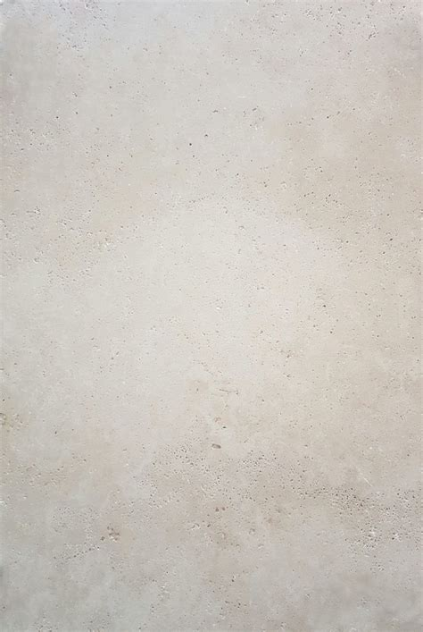 travertine white stone pavers marblous group