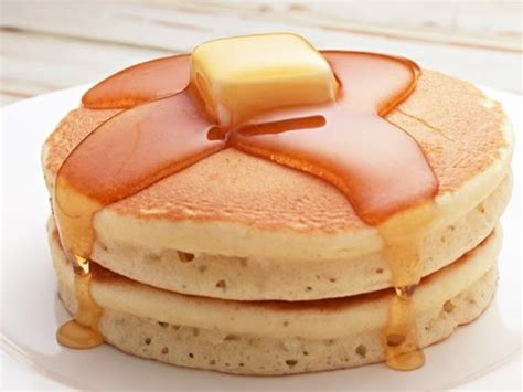 imagenes hot cakes c 243 mo hacer hot cakes de zanahoria youtube