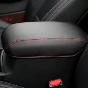 Car Armrest Covers Autozone Get Cheap Kia Console Aliexpress Alibaba