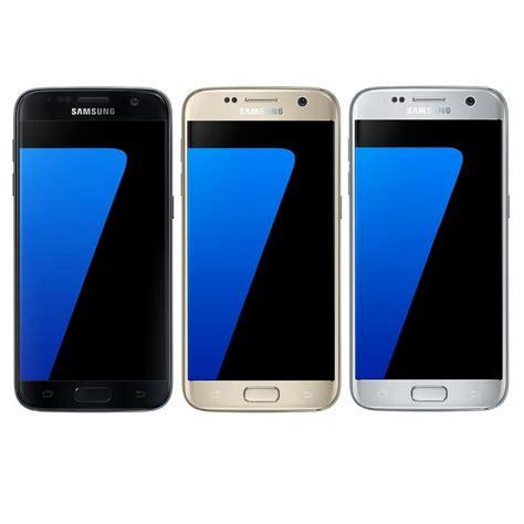 i samsung s7 samsung galaxy s7 duos 32gb unlocked gsm octa 4g lte 5 1 034 smartphone new ebay