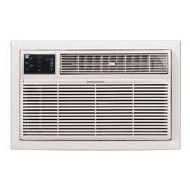 sears air conditioner service canada kenmore 174 md 8 000 btu air conditioner sears canada toronto