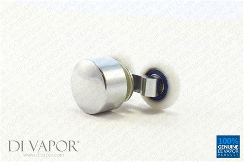 Glass Shower Door Roller Replacement Shower Door Roller Replacement 4mm To 6mm Glass 22mm 23mm 24mm 22mm