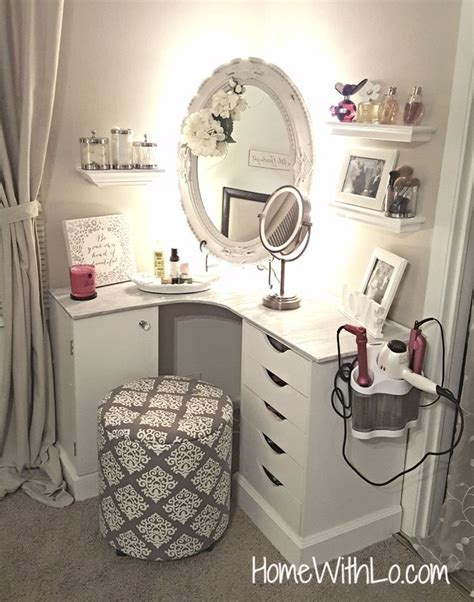 best 25 teen vanity ideas on pinterest decorating teen 25 best corner vanity table ideas on pinterest bedroom