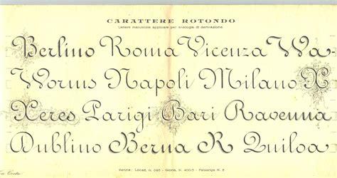 lettere greco antico impara a scrivere