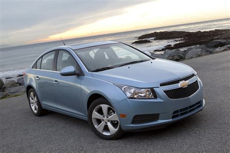 light blue chevy cruze report chevy cruze target market includes baby boomers