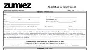 doc 574399 applications olive garden application