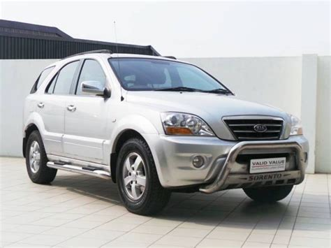 how do i learn about cars 2008 kia rio spare parts catalogs kia 2008 kia sorento 2 5 crdi auto was listed for r79 990 00 on 1 oct at 01 59 by surf4cars in