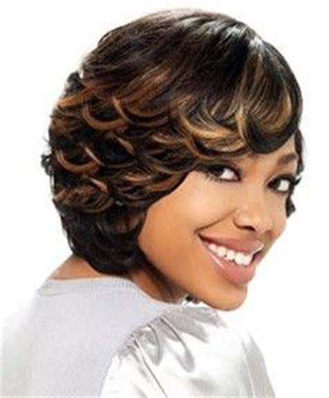 duby wrap hairstyles duby perfect bob sensationnel bump collection feather