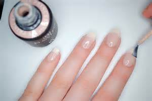 how to take gel nails at home best image wallpaper